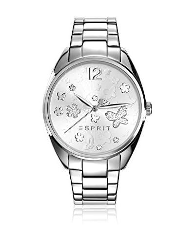 ESPRIT Watches Esprit Watch Tp10892 Silver Silver