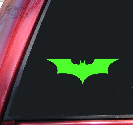 "27/"" Batman Dark Knight Tire Cover Honda CRV USA"