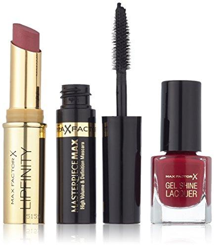 max-factor-set-valentingstag-60-evermore-lush-plus-55-sparkling-berry-black-1er-pack-1-x-3-stuck