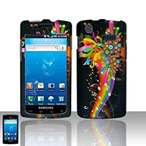 cell phones accessories accessories accessory kits