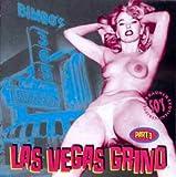 Las Vegas Grind Vol.3