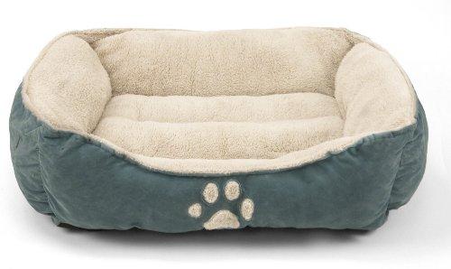 sofantex high quality pet bed best value With best value dog beds