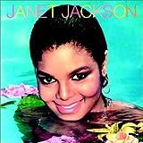 Janet Jacksonby Janet Jackson