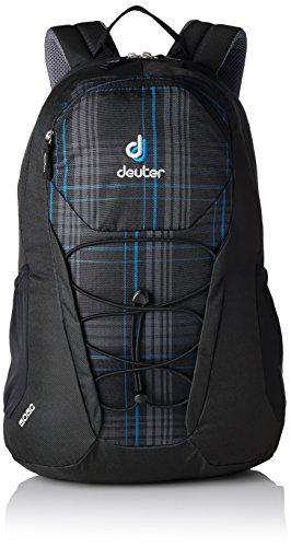 deuter-herren-rucksack-gogo-blueline-check-46-x-33-x-21-cm-25-liter-382001673090
