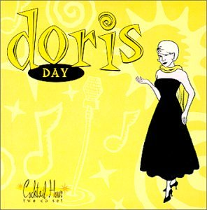 Doris Day - Cocktail Hour: Doris Day - Zortam Music