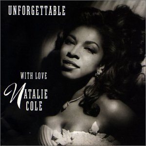 Natalie Cole - THE ULTIMATE BALLROOM ALBUM 10 WHEN YOU
