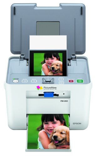 Epson-PictureMate-Dash-PM260-Compact-Photo-Inkjet-Printer-C11C694201-Old-Version
