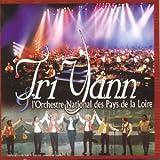 Tri Yann Et L'orchestre National Des Pays De La Loire