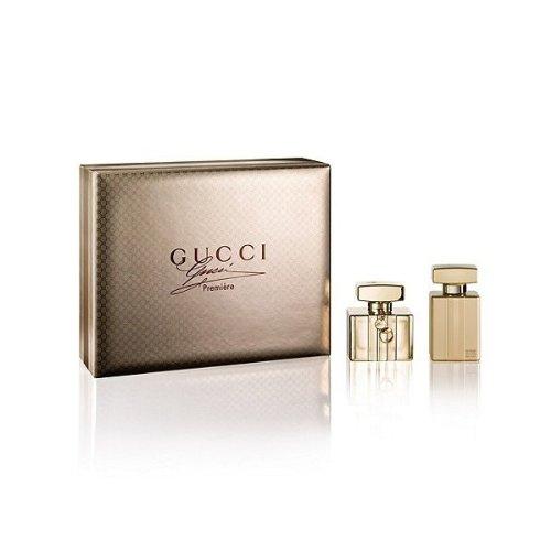eau-de-perfume-gucci-premiere-set-ii