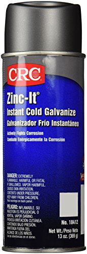 crc-18412-zinc-it-instant-cold-gallonvanize-zinc-rich-gallonvanize-coating-13-ounce-gray-viscous-liq