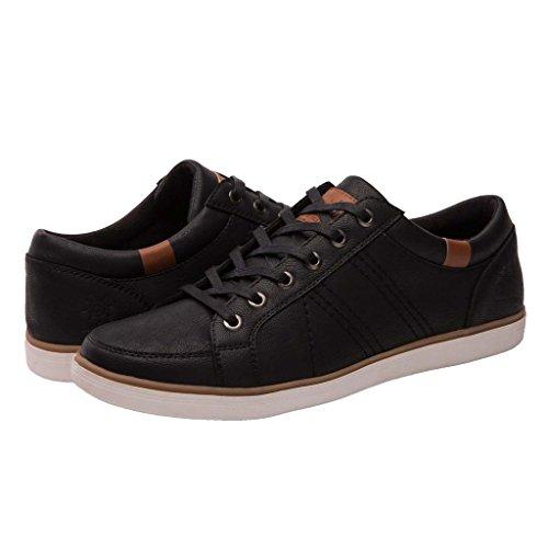 gw-m1618-1-fashion-sneaker-12-m