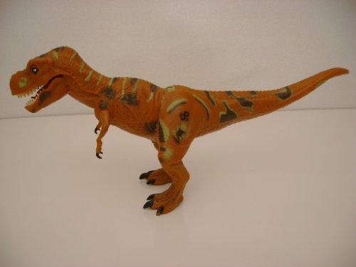 Jurassic Park Dinosaurs Young Tyrannosaurus Rex T-Rex JP 22 Action Figure
