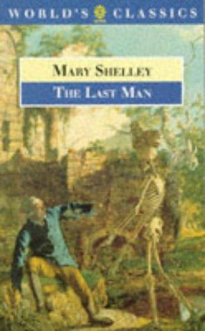 The Last Man (World's Classics)