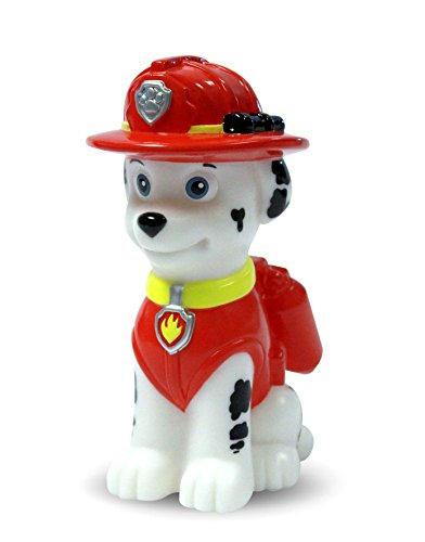 spearmark-paw-patrol-marshall-chase-colour-changing-light