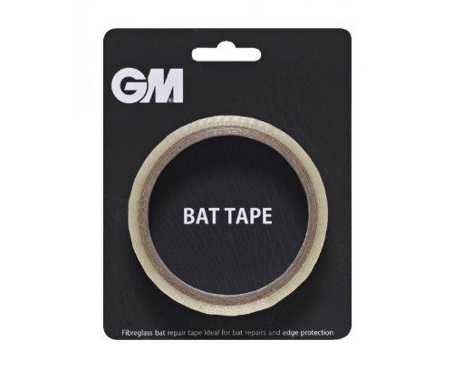 Cricket Bat Tape
