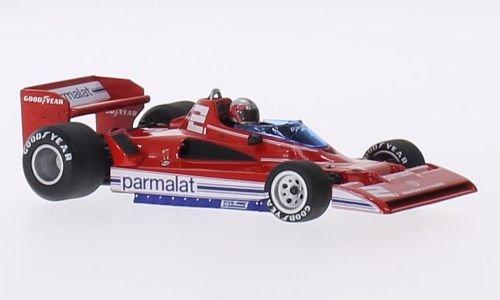 brabham-alfa-romeo-bt45c-no2-parmalat-formel-1-1978-modellauto-fertigmodell-minichamps-143