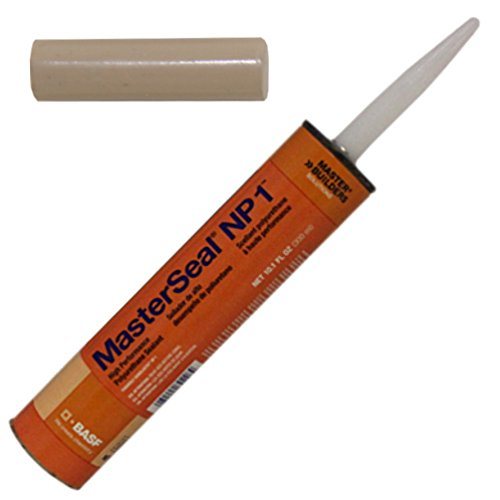 101-oz-tan-elastomeric-polyurethane-sealant