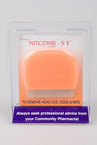 nitcomb-s1-pettine-per-la-pediculosi