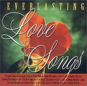 Everlasting Love Songs