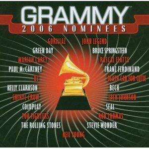 -M- - Best One Hit Wonders 2 - Zortam Music