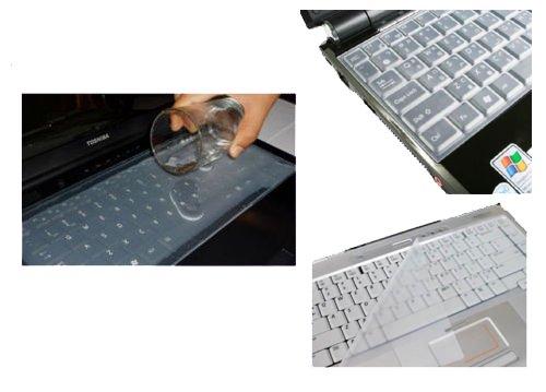 protector-teclado-pc-ordenador-portatil-silicona-ultra-fino-impermeable