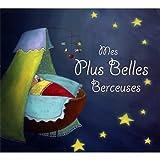 echange, troc Rémi Guichard, Domaine public, Sara Benecino (illstratrice)8, 28 - Mes Plus Belle Berceuses