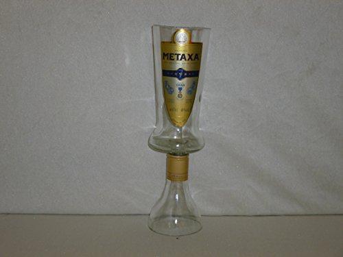 metaxa-pokal