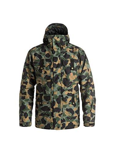 dc-shoes-servo-jkt-m-snjt-bsn0-color-camouflage-lodge-men-size-s