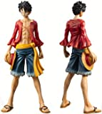 ワンピース MASTER STARS PIECE MONKEY・D・LUFFY