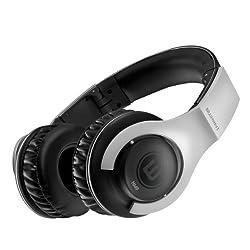 Brainwavz HM9 Hi-Fi Noise Isolating Headphones