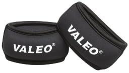 Valeo WW2 2-Pound Wrist Weights