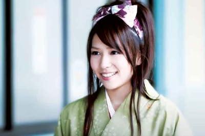 ドラマ 鉄道むすめ ~Girls be ambitious!~ 【上田電鉄 別所温泉駅・駅長 八木沢まい starring 河西智美 (AKB48) 】 (1WeekDVD)