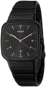 Rado R28888162 Mens Swiss Quartz Watch