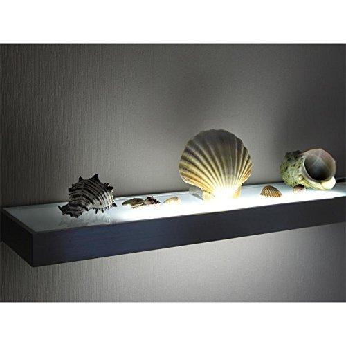 LED-Glasbodenleuchte-MEMPHIS-in-Edelstahloptik-450-mm-mit-Schalter