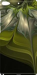 Koolbug Printed Hard Back Case Cover For Gionee Elife S6
