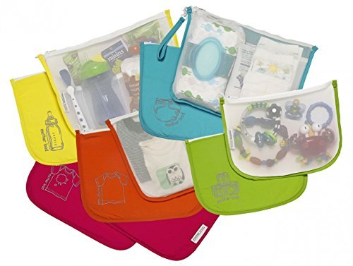 mother-load-5-piece-complete-bag-collection-5-bags-that-satisfy-all-of-your-childs-needs-diapering-s