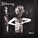Home by Gathering [Music CD]
