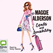 Cents and Sensibility | [Maggie Alderson]