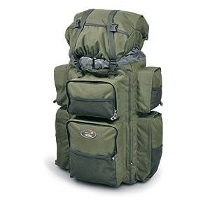 Tf Gear Force 8 Rucksack 90-110 Ltr