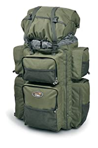 Tf Gear Force 8 Rucksack 90-110 Ltr (Old Version)