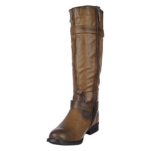 Shiekh Womens PITA 18 Boot