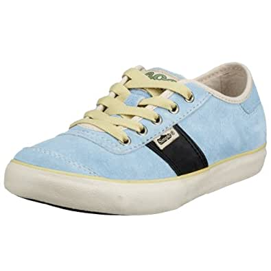 Simple CARat, Sneaker, Farbe Forget Me Not (FMN), US. 7 (EUR 38) (9259-08W)