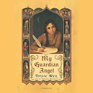 My Guardian Angel | [Sylvie Weil]