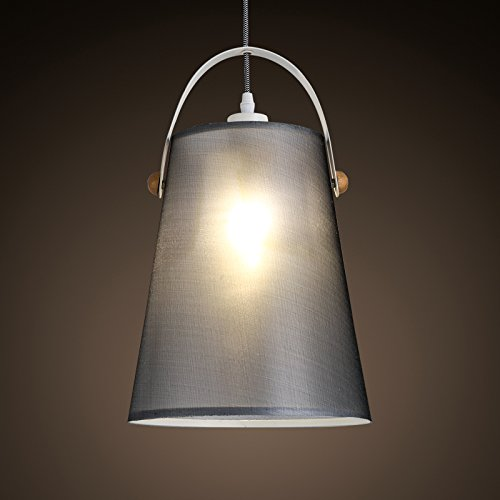 llyy-moderne-minimalistische-nordic-single-kopf-kronleuchter-stoff-drum-warme-energie-veranda-kuche-