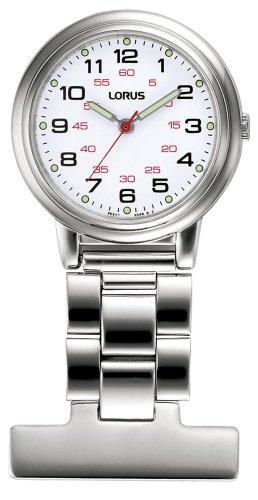 lorus-nurses-fob-watch-rg251cx9