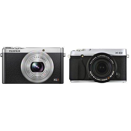 fujifilm-xq2-silver-with-x-e2-silver-xf18-55-lens-kit