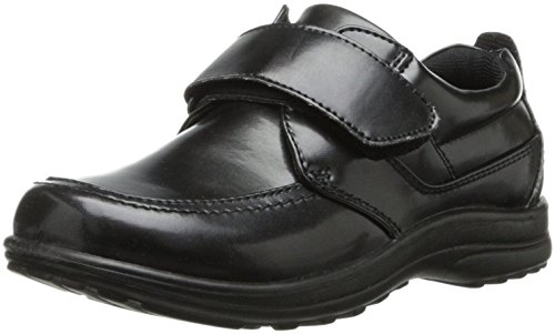 French Toast Cole Oxford Shoe (Toddler/Little Kid/Big Kid)