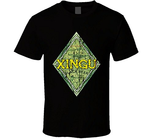 xingu-black-beer-brazilian-latin-american-cool-beer-worn-look-t-shirt-l-black