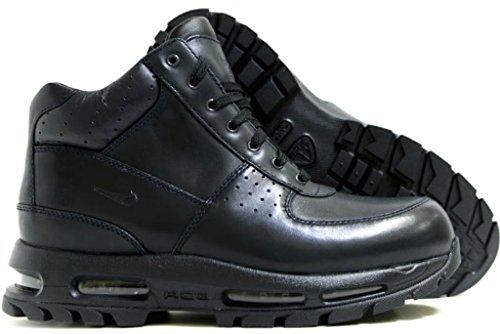Nike Air Max Goadome Mens 865031-403-9