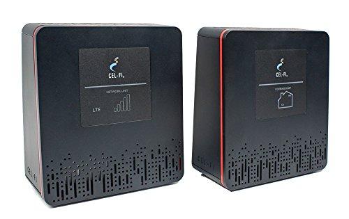 cel-fi-duo-4g-lte-xlte-volte-smart-signal-booster-for-verizon